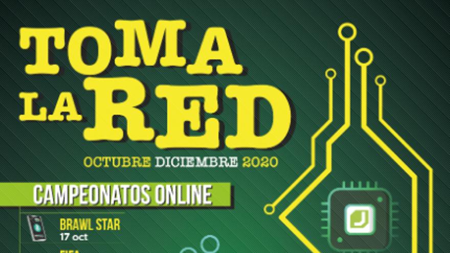 Toma la Red - Curso online: Premiere (audiovisuales)