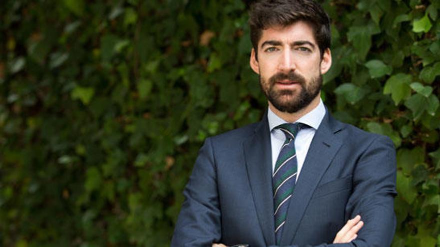 """Arizmendi: """"Los futbolistas somos unos privilegiados, pero situaciones así nos descolocan"""""""