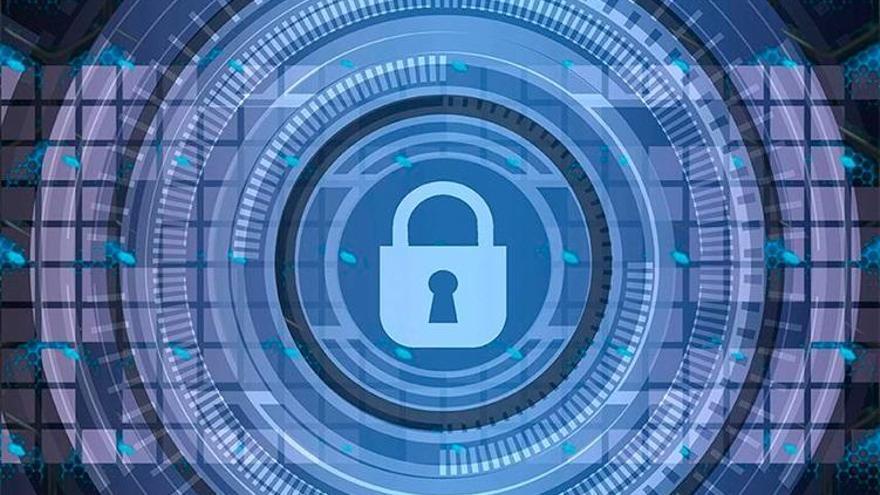 Alerten d'una amenaça de programaris distribuïts per mail