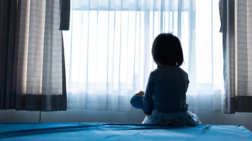 Envían a prisión al acusado de abusar de su sobrina durante años