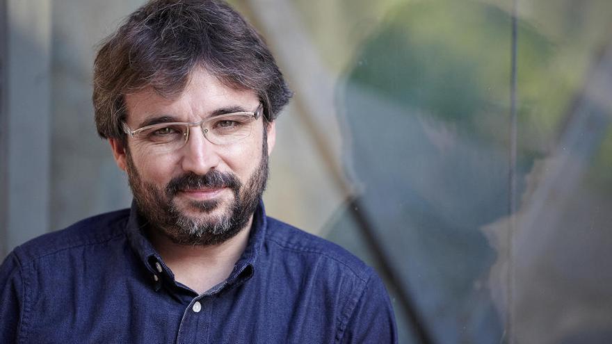 'Lo de Évole' se estrena con una entrevista a Junqueras