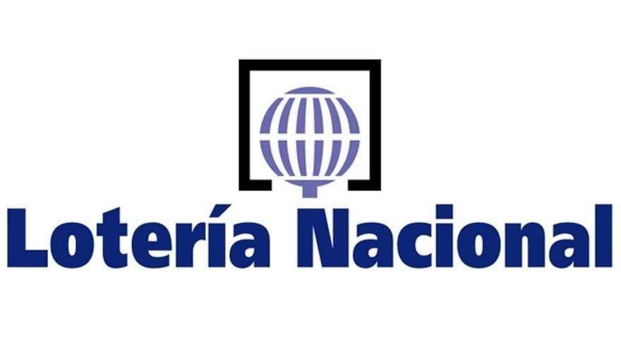 El primero y segundo premio de la Lotería Nacional deja un pellizco en Alicante