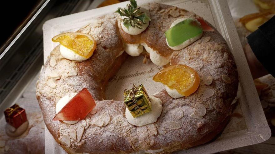 Aquests són els millors tortells de Reis de supermercat segons l'OCU