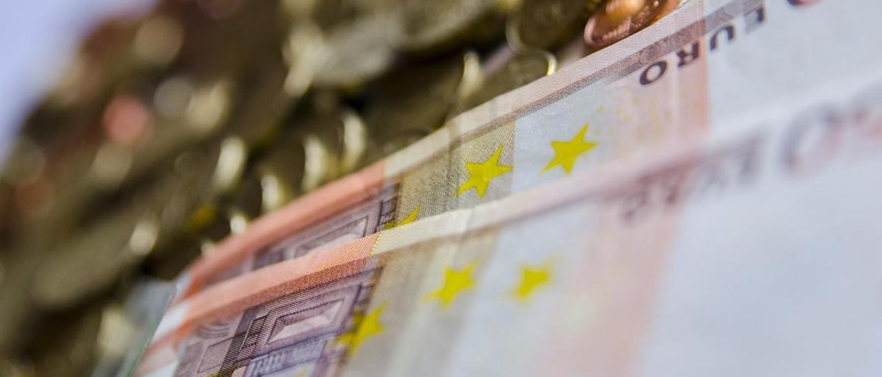 Cómo evitar la estafa del CEO en las empresas valencianas