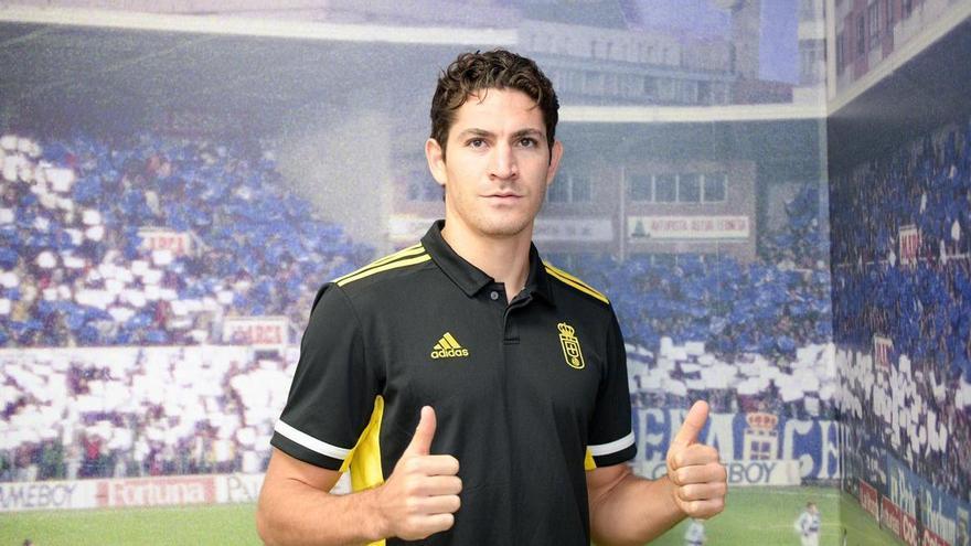Blanco Leschuk, en la lista de 24 para Albacete