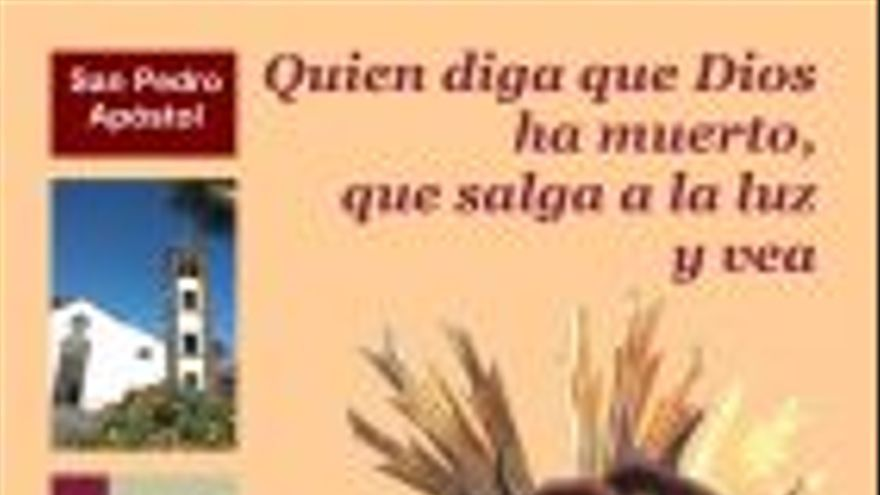 Semana Santa en El Sauzal 2017