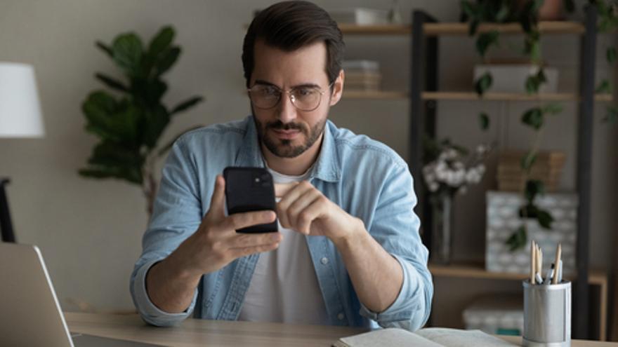 Llega la primera aplicación que te ayuda a conseguir la mejor hipoteca