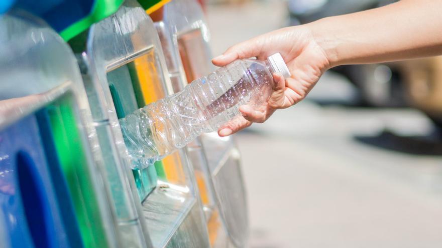 Riba-roja pone en marcha el Plan Local de Residuos para una gestión eficiente