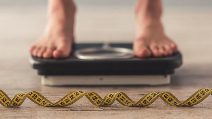 Quirónsalud Málaga inicia un programa nutricional y psicológico contra la obesidad