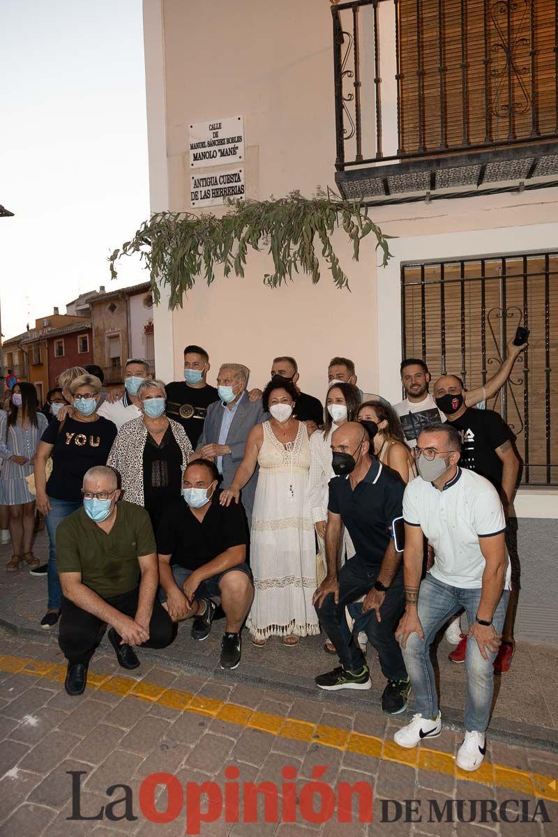 Calle_ManoloMané115.jpg