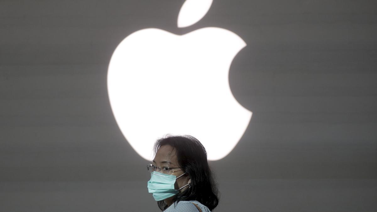 Apple encara en EE.UU. el juicio por monopolio que podría cambiar la App Store.