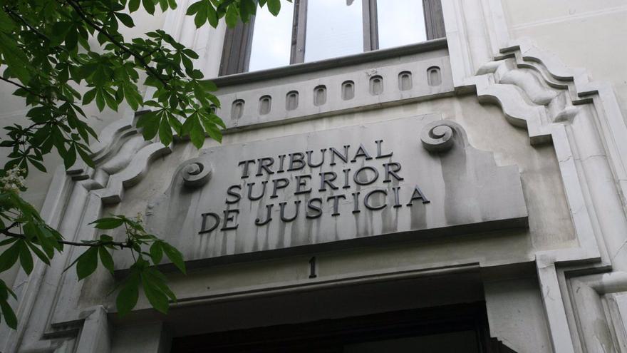 """La Mesa de la Asamblea de Madrid recurre las elecciones al considerar el decreto """"contrario a Derecho"""""""