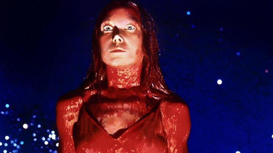 Brian de Palma rejuvenece en Cinema Jove