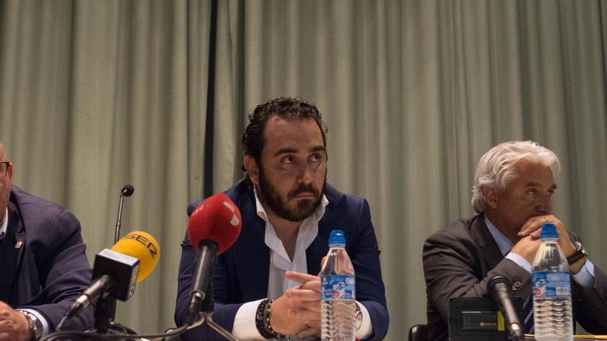 El Zamora CF salda la deuda con Puma