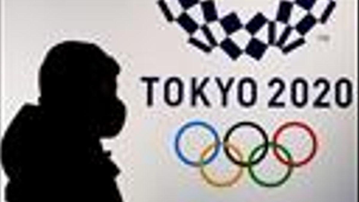 Los Juegos de Tokio 2020, solo con público japonés