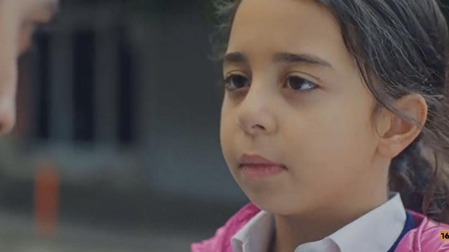 ¿Qué ver hoy 9 de mayo en televisión?: 'Supervivientes 2021' salva a un nominado y Öykü pierde la memoria en 'Mi hija'