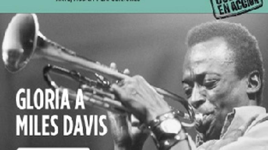 Gloria a Miles Davis