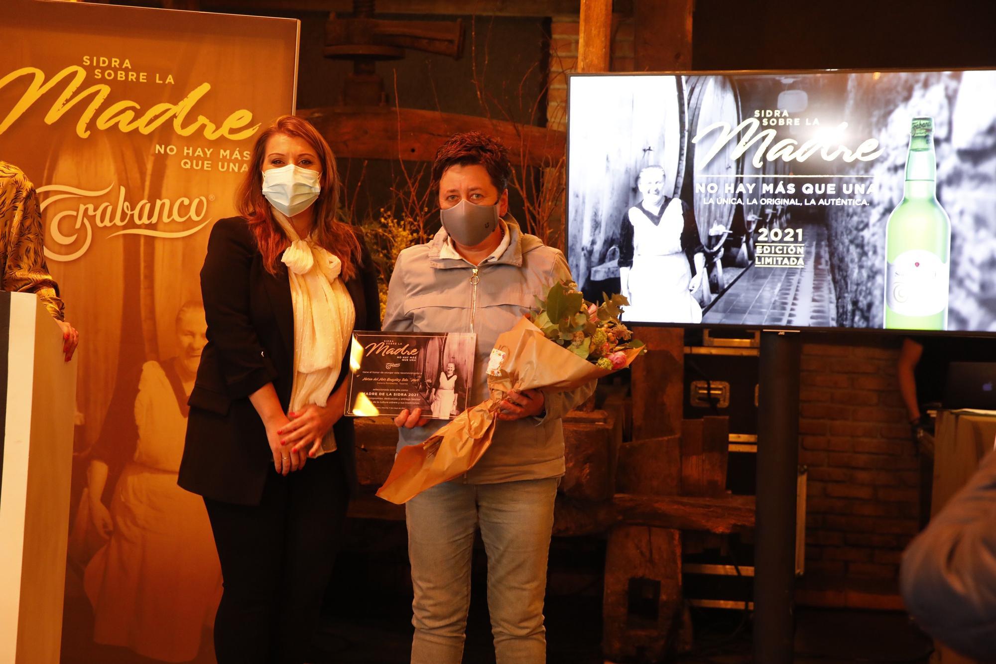 Homenaje a las madres de la sidra en Trabanco  (13).jpg
