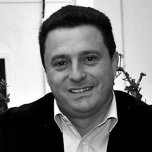 Óscar Noda González