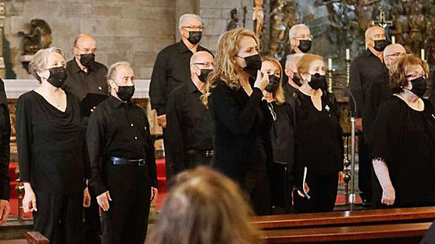 El Centro asturiano celebra el día europeo de la música