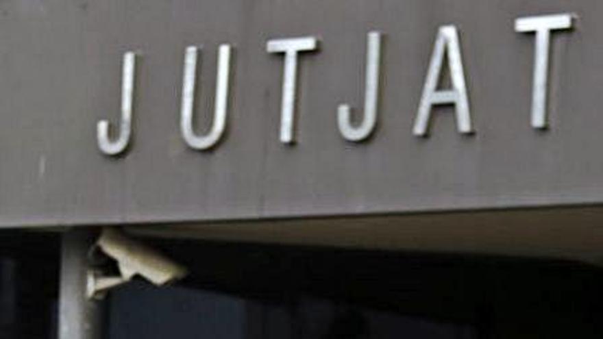 Un testimoni contradiu la coartada del principal sospitós del cas Jubany