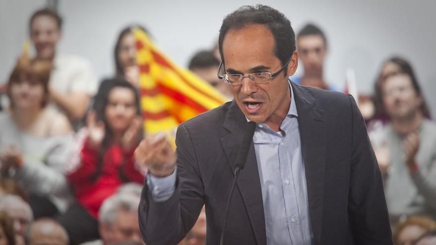 Francesc Vallès será el nuevo secretario de Estado de Comunicación