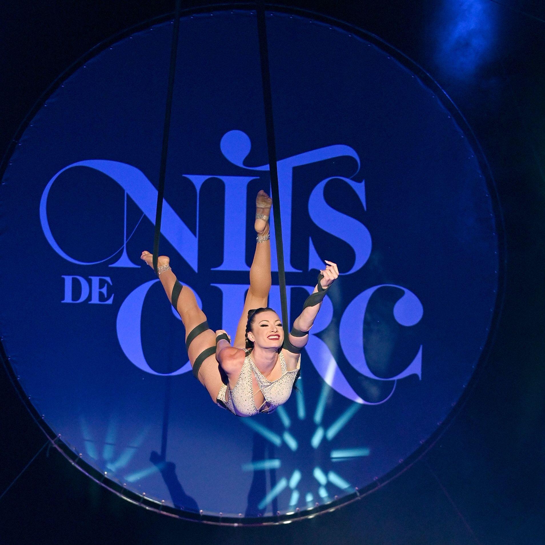 Nits de Circ - Viviana Rossi [Photo François Dehurtevent] (1).JPG
