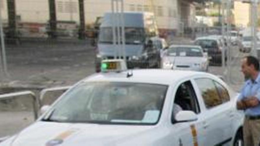 Einigung auf Mallorca über Dienste von Uber, Cabify und Co