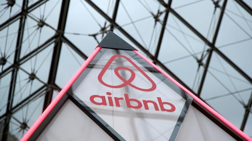 Airbnb conserva sus feudos en Mallorca