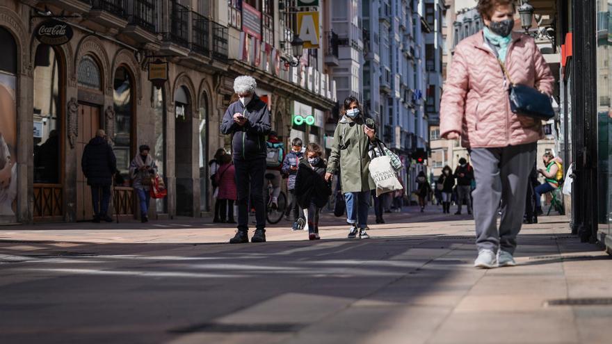 El rechazo a la independencia en Euskadi alcanza su máximo histórico