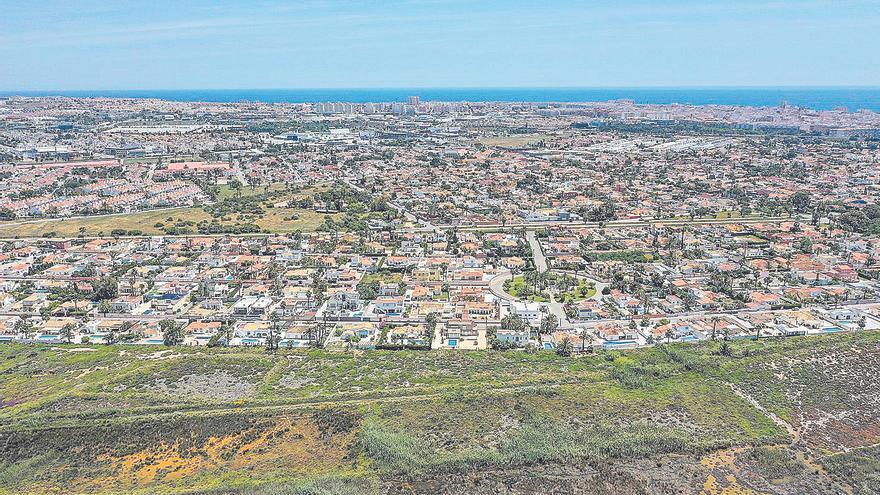 Dolón delega la gestión urbanística de Torrevieja  en la junta de gobierno