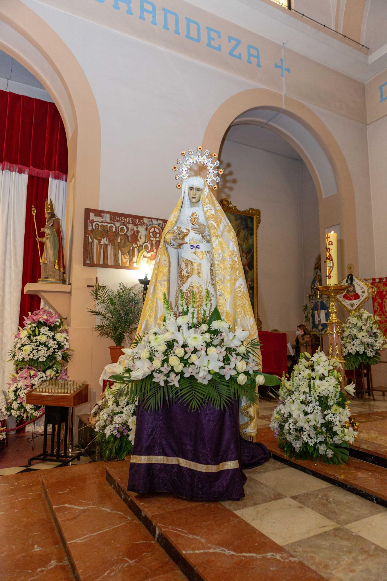 Domingo de Resurrecion en Los Angeles_03.jpg