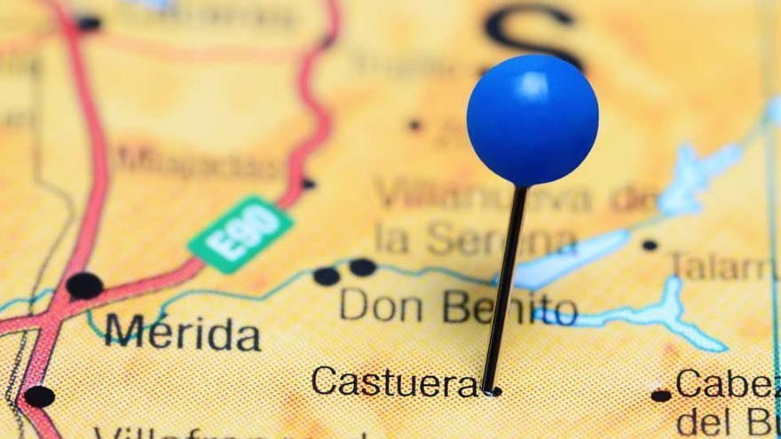 Condenado a prisión un alcalde de Badajoz por acoso laboral a un trabajador