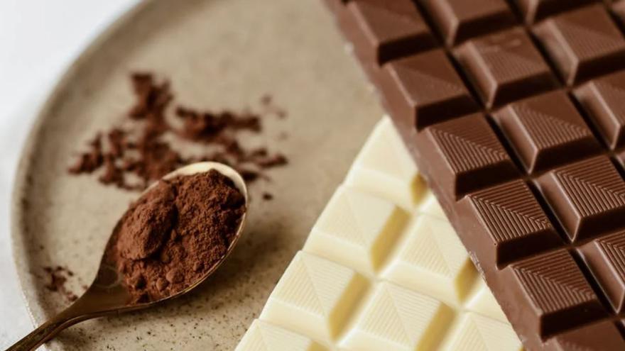 Todo sobre la dieta del chocolate, o cómo adelgazar comiendo lo que más te gusta