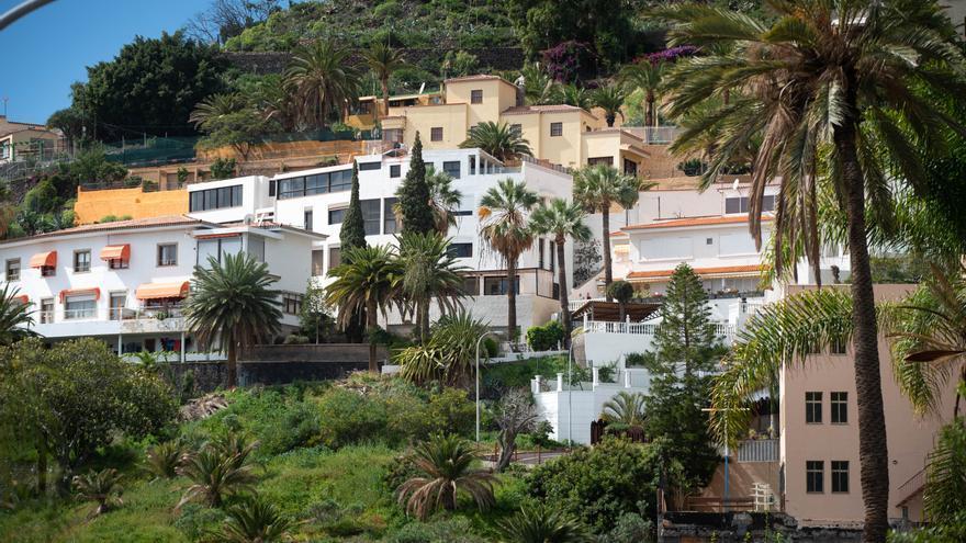 Infartos e ictus,  las principales causas de mortalidad  en Santa Cruz
