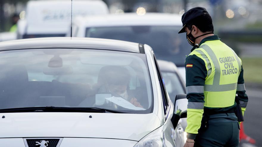 El Gobierno ordena la devolución de todas las multas del primer estado de alarma