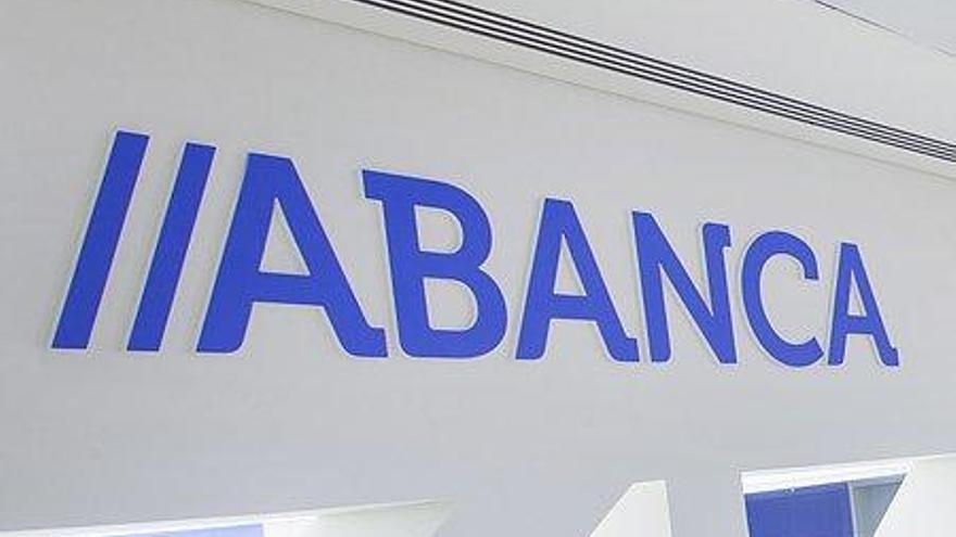 Abanca gana 143 millones hasta septiembre tras destinar 211 a provisiones
