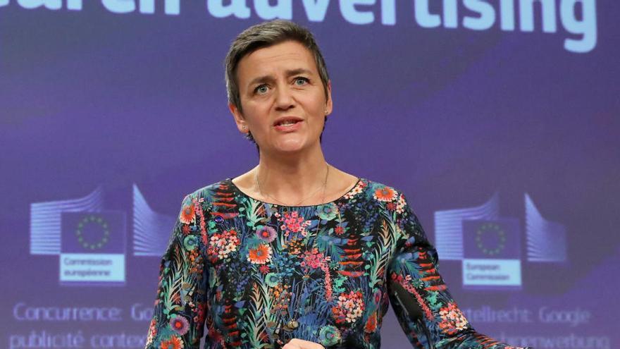 Bruselas aprueba el fondo español de rescate de empresas estratégicas