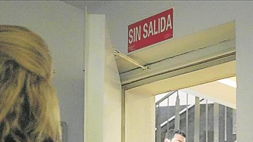 El fantasma de Rajoy