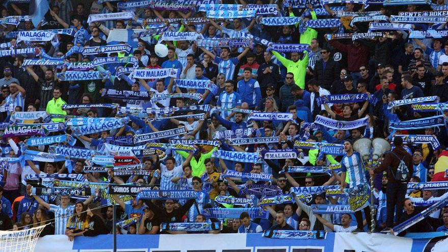 Aún quedan entradas para el debut liguero ante el CD Mirandés
