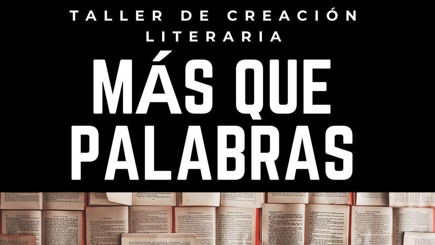 Taller de Creación Literaria