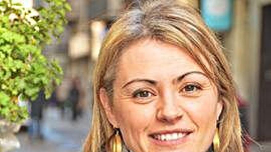 La Junta Electoral indica que l'acta de Torra seria per a la igualadina Senserrich