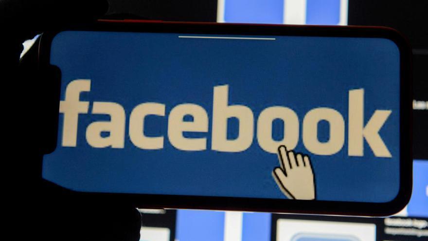 Facebook ganó 17.927 millones hasta septiembre