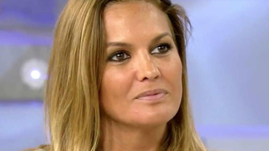 Mediaset despide de manera fulminante a Marta López