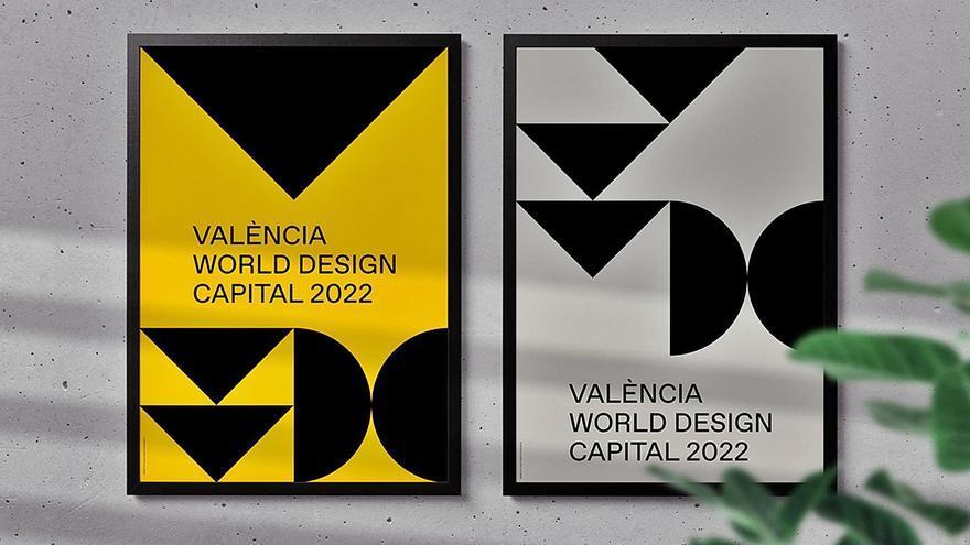 """""""Iconos del diseño valenciano. Del 1930 al 2022"""", cada viernes con Levante-EMV"""