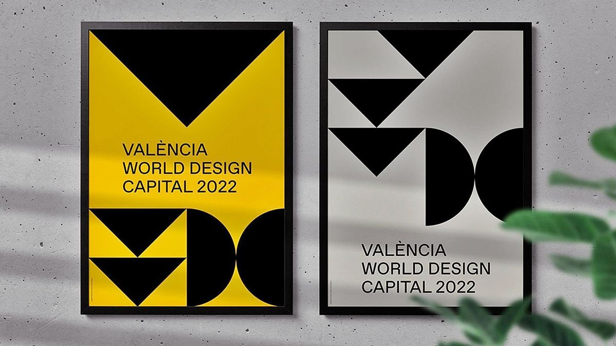 «Iconos del diseño valenciano. Del 1930 al 2022», cada viernes con Levante-EMV