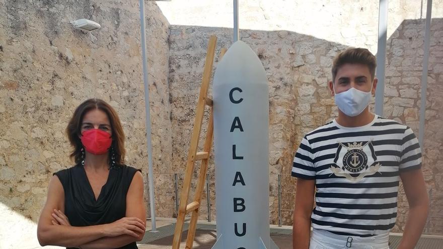 Peñíscola rendirá homenaje a Berlanga con más de 20 actos