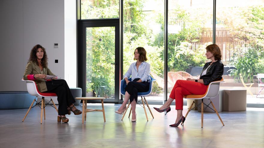 El 82% de los consumidores españoles esperan que las marcas muestren apoyo a la gente en tiempos de crisis