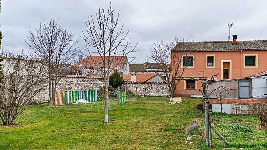 De Segovia al Pazo de Meirás
