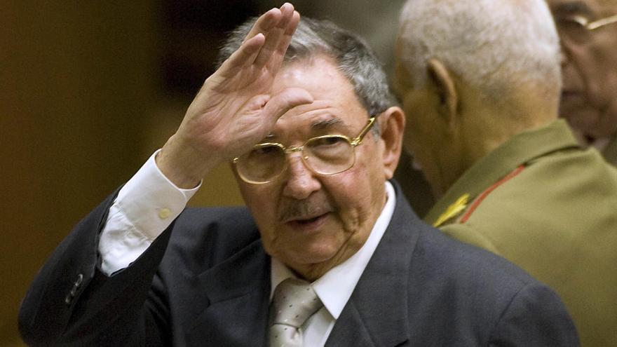 Raúl Castro deja la presidencia de Cuba, ¿a qué se enfrenta Miguel Díaz-Canel?
